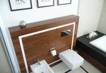 łazienki 4