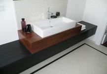 łazienki 5