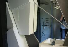 łazienki 8