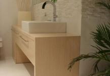łazienki 9