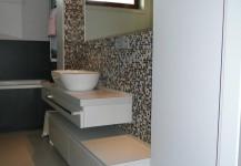 łazienki 10