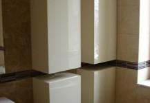 łazienki 11