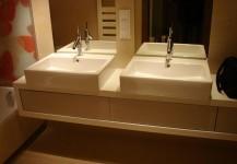 łazienki 12