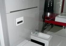 łazienki 15