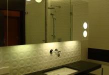 łazienki 16