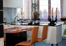 kuchnia 9