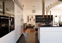 kuchnia 10