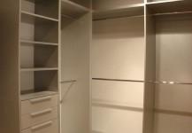garderoba 2