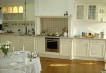 kuchnia klasyczna 5