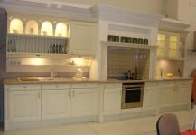 kuchnia klasyczna 7