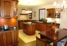 kuchnia klasyczna 8