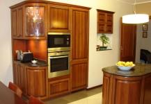 kuchnia klasyczna 9