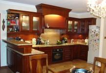 kuchnia klasyczna 12