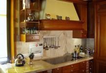 kuchnia klasyczna 15