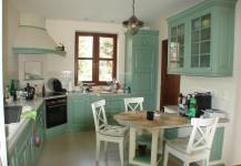 kuchnia klasyczna 16
