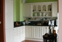 kuchnia klasyczna 20