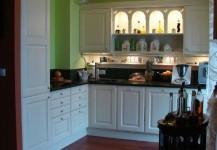 kuchnia klasyczna 21
