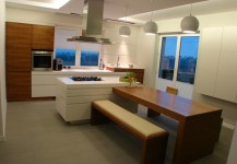 kuchnia nowoczesna 2