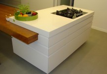 kuchnia nowoczesna 4