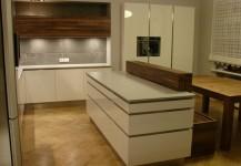 kuchnia nowoczesna 6