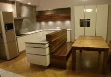 kuchnia nowoczesna 7
