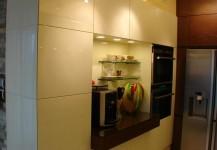 kuchnia nowoczesna 10