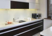 kuchnia nowoczesna 16