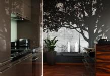 kuchnia nowoczesna 20
