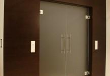 stolarka drzwiowa 9
