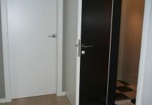 stolarka drzwiowa 12