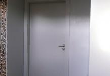 stolarka drzwiowa 13