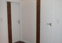stolarka drzwiowa 15