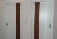 stolarka drzwiowa 16
