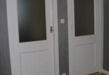 stolarka drzwiowa 19