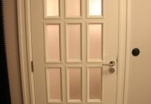 stolarka drzwiowa 20