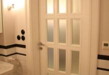 stolarka drzwiowa 21
