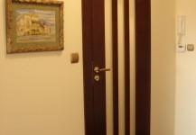 stolarka drzwiowa 22