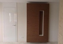 stolarka drzwiowa 23