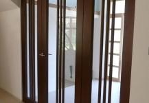 stolarka drzwiowa 25