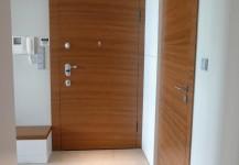 stolarka drzwiowa 26