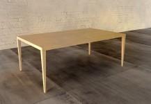 stol 5
