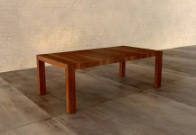 stol 6