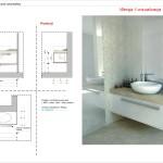 projekt-wizualizacja-01