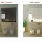 projekt-wizualizacja-05