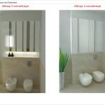 projekt-wizualizacja-06